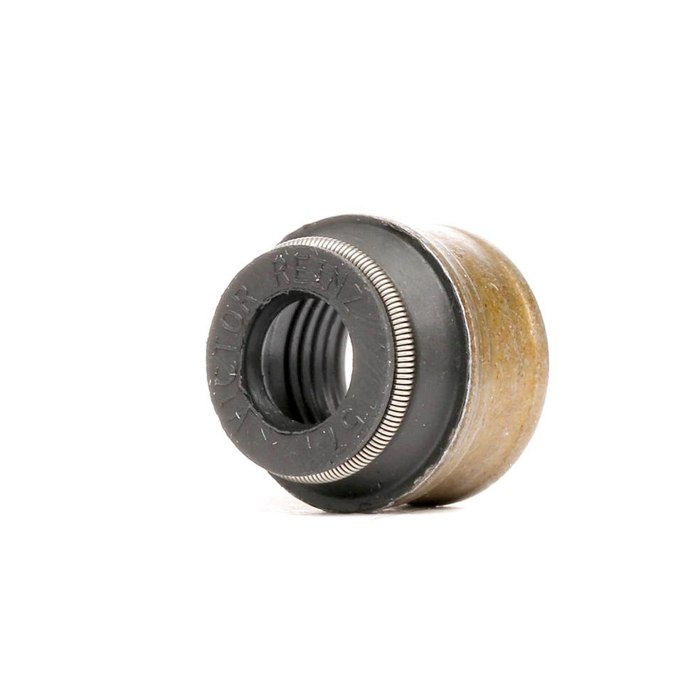 Original Гумичка на клапан (уплътнение) P76662-00 Ауди