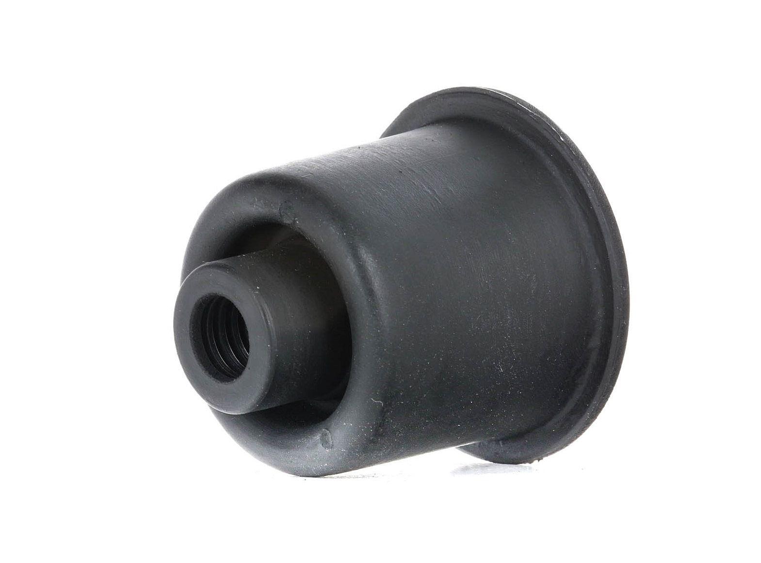 Achetez Kit de soufflet de direction SASIC 0664214 () à un rapport qualité-prix exceptionnel