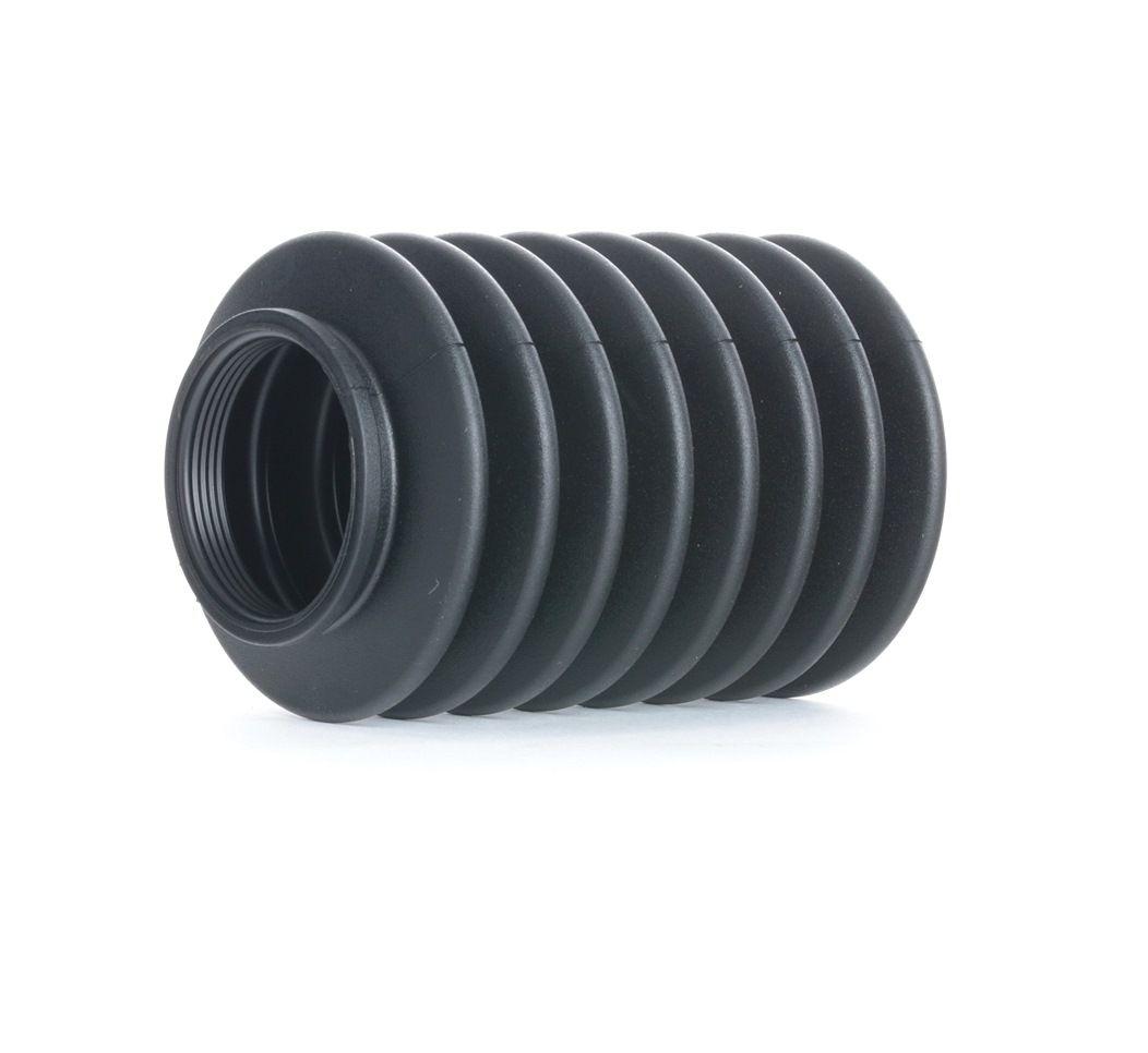 Achetez Joint-soufflet direction SASIC 0664224 () à un rapport qualité-prix exceptionnel