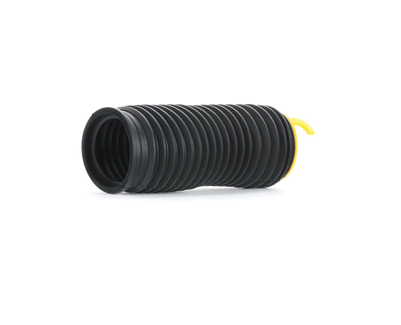 PEUGEOT Jeu de joints-soufflets d'Origine 0664504