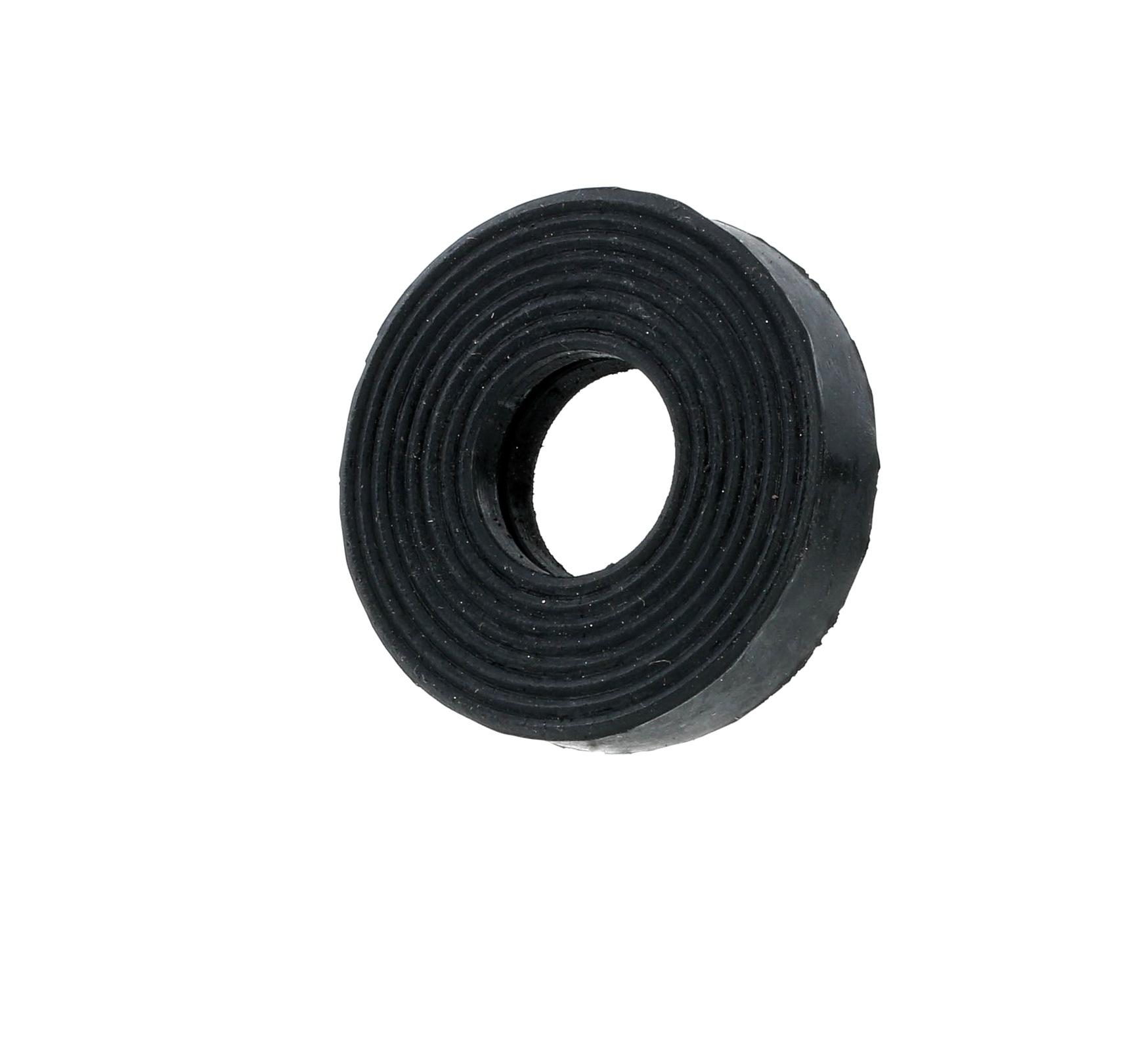 SASIC: Original Stabilisatorlagerung 0935045 (Innendurchmesser: 17,5mm)
