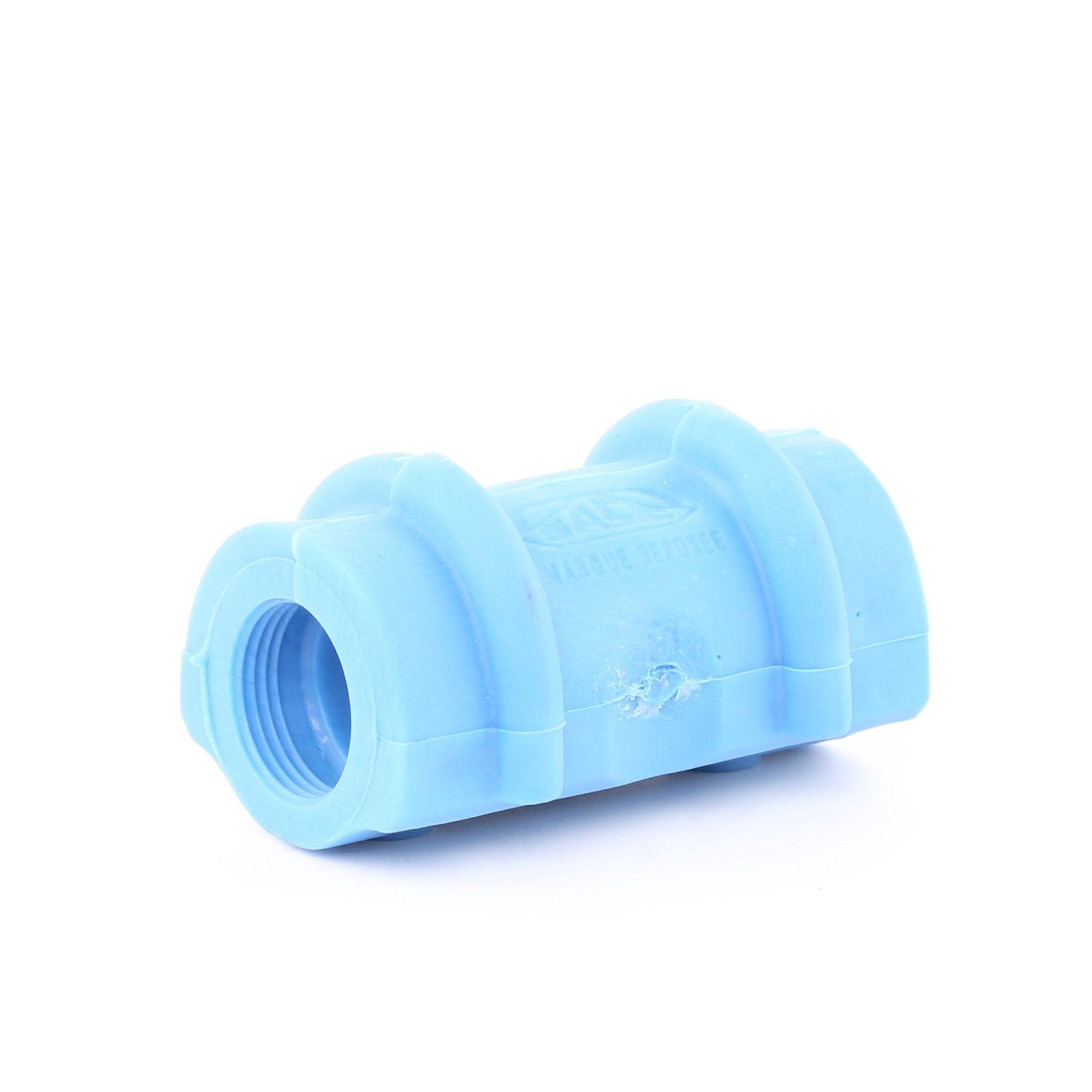 SASIC: Original Stabibuchsen 0945435 (Stabilisator-Ø: 17mm)