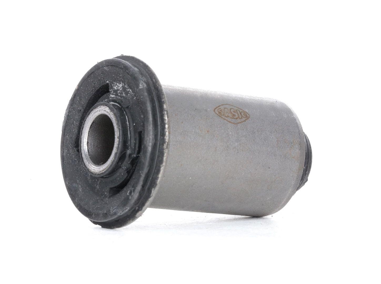 Acheter Silent bloc triangle de suspension Ø: 30mm SASIC 4003347 à tout moment