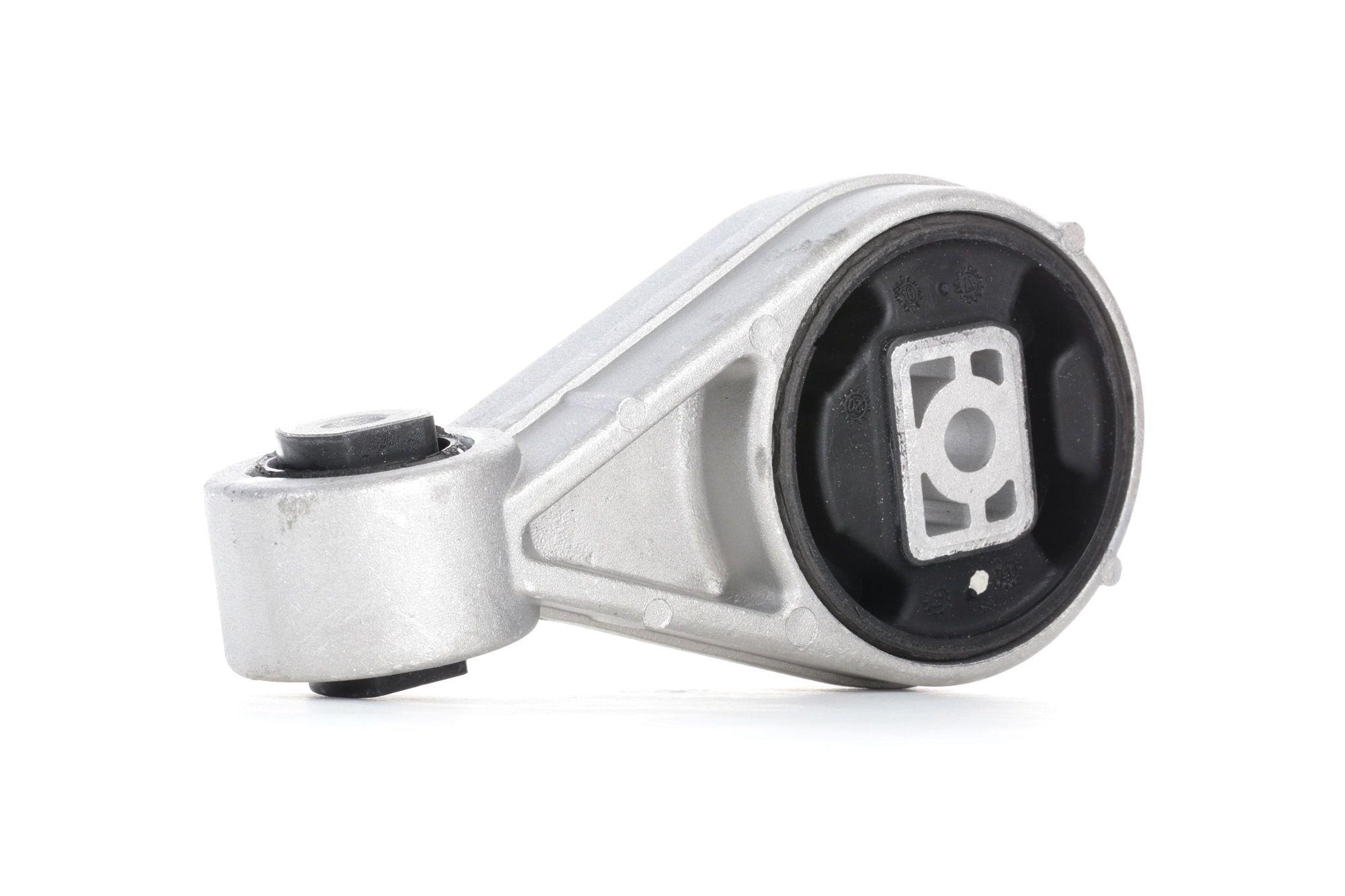 SASIC: Original Motorhalter 9002569 ()