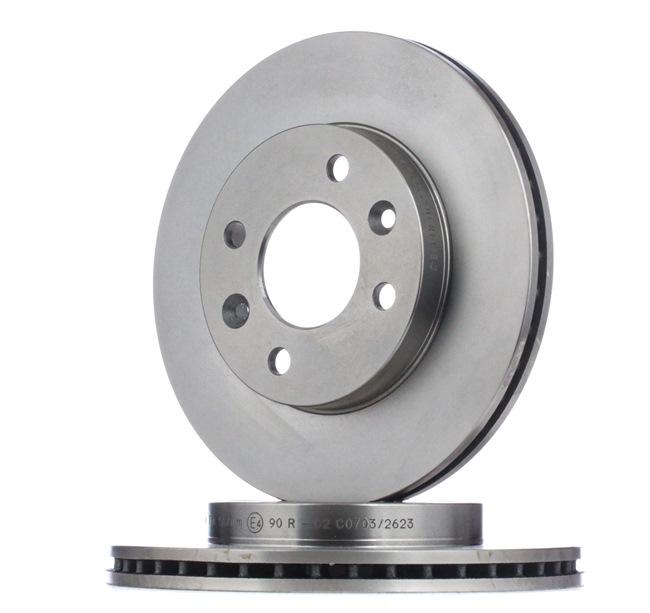 Reparatursatz, Stabilisatorkoppelstange BG2282 Clio II Schrägheck (BB, CB) 1.2 16V 75 PS Premium Autoteile-Angebot