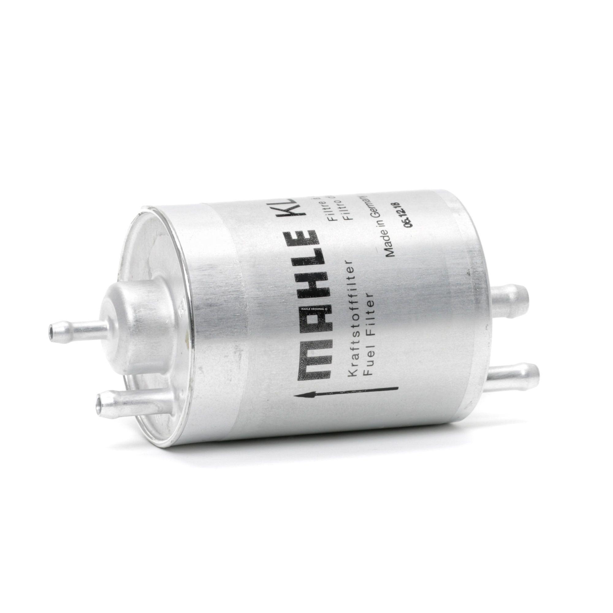 CHRYSLER Filtre à carburant d'Origine KL 82