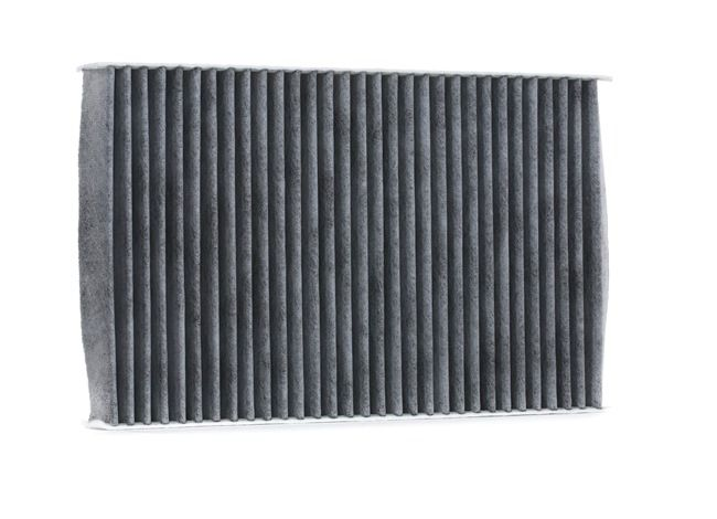 MAHLE ORIGINAL Filtr, vzduch v interiéru LAK 138