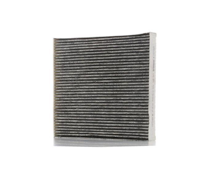 Filter, Innenraumluft LAK 373 — aktuelle Top OE 55 702 468 Ersatzteile-Angebote