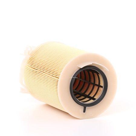 Pērc Gaisa filtrs LX 1566 jebkurā laikā