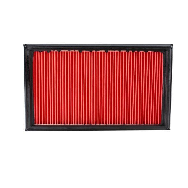 MAHLE ORIGINAL Luftfilter LX 307