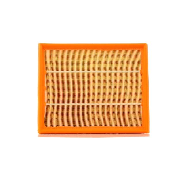 MAHLE ORIGINAL Oro filtras LX 422