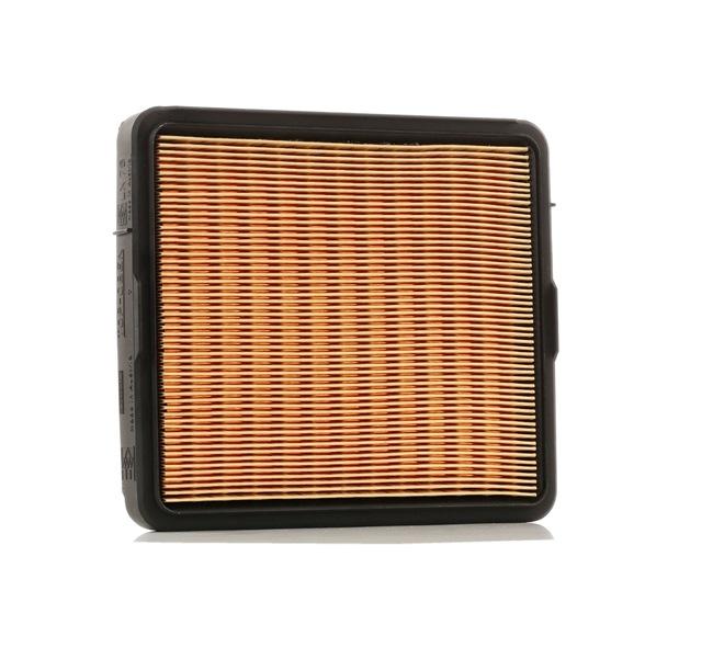 Vzduchový filtr LX 75 ve slevě – kupujte ihned!