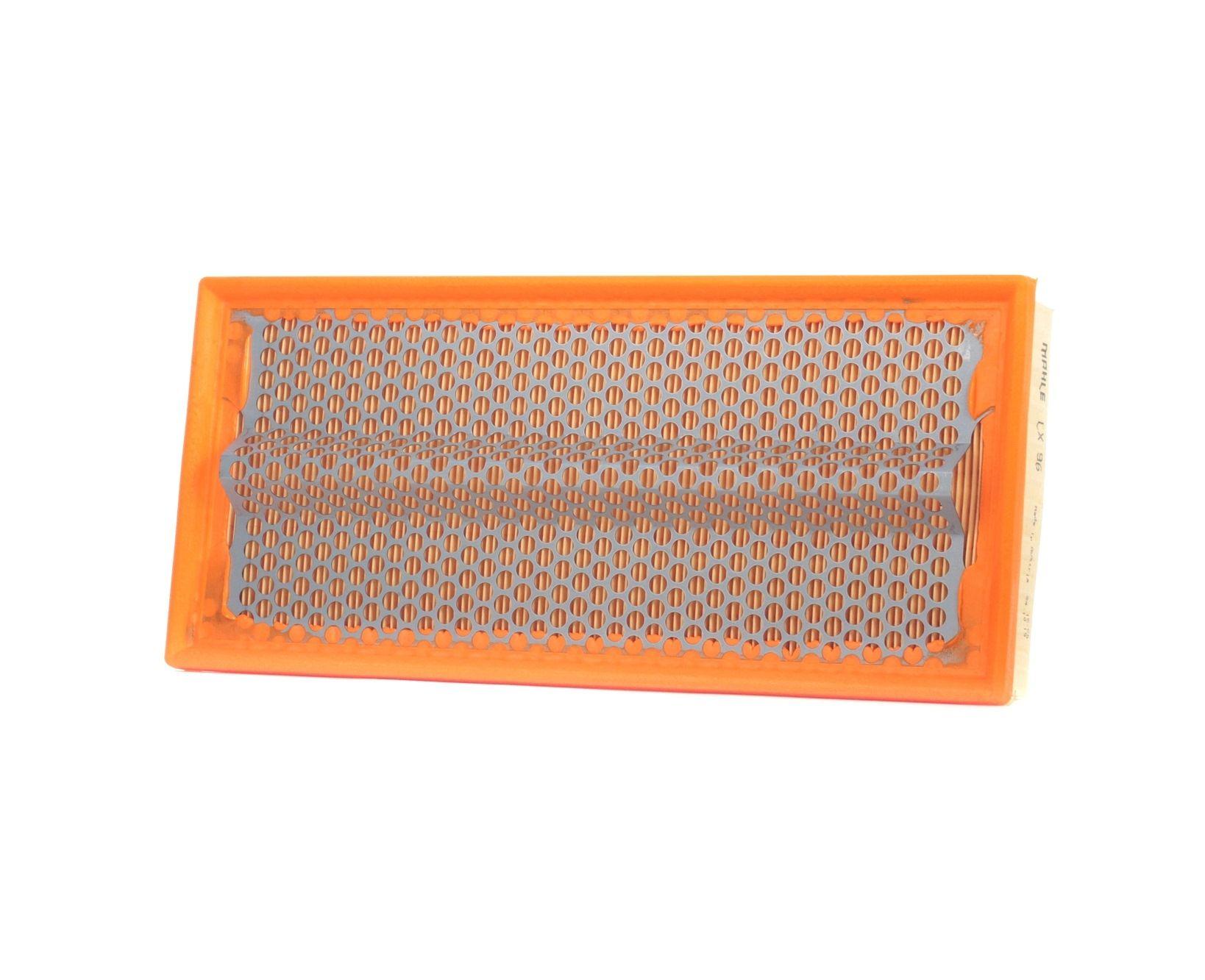Original Zracni filter LX 96 SsangYoung