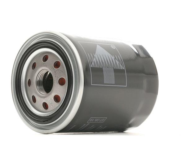 Ölfilter OC 109/1 — aktuelle Top OE 15208-H890C Ersatzteile-Angebote