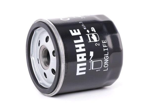 Kupite in zamenjajte Oljni filter MAHLE ORIGINAL OC 405/3