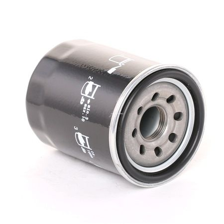 Oil Filter OC 495 — current discounts on top quality OE 0001802810 spare parts