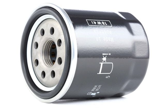 Oil Filter OC 534 — current discounts on top quality OE AM101054 spare parts