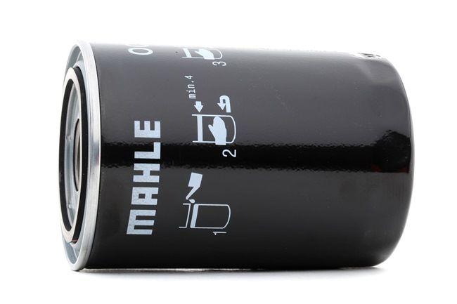 BMW M1 Teile: Ölfilter OC 54 jetzt bestellen
