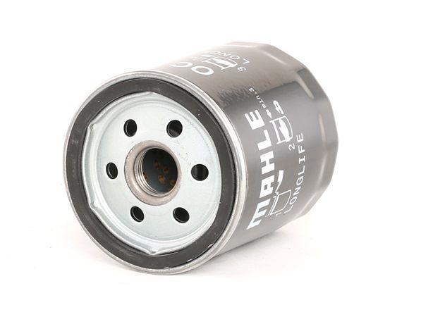 Olejový filtr OC 981 pro SKODA 105,120 ve slevě – kupujte ihned!