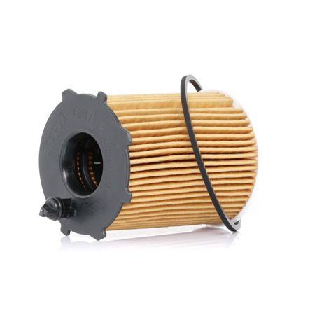 Filtro olio OX 171/2D — Le migliori offerte attuali per OE 1109.Z5