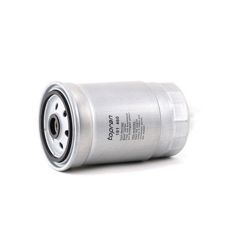 TOPRAN Kraftstofffilter 101 460