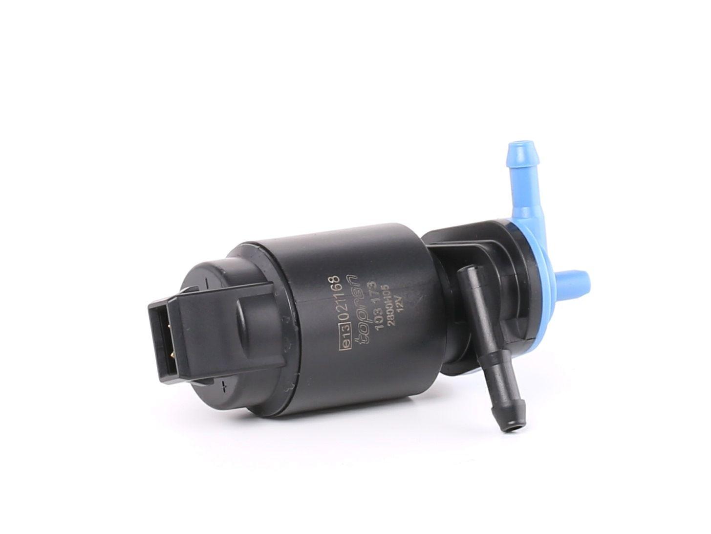 Pompa tergicristallo 103 173 acquista online 24/7