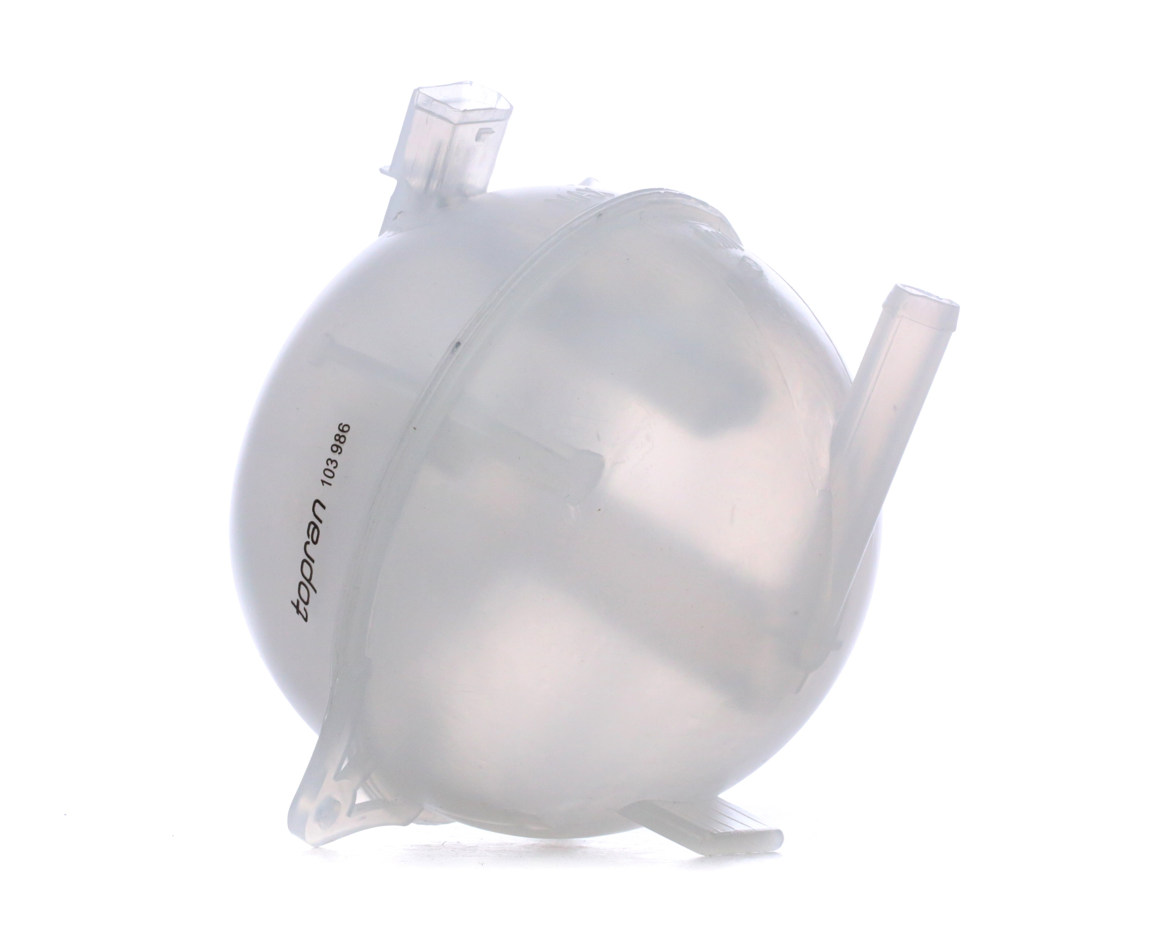 TOPRAN: Original Kühlwasserbehälter 103 986 ()