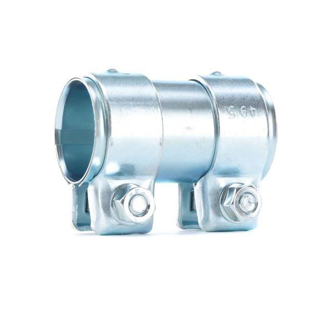 Rohrverbinder, Abgasanlage 107 221 — aktuelle Top OE 1H0 253 141 B Ersatzteile-Angebote