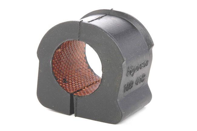 TOPRAN: Original Stabilisatorlager 109 418 (Innendurchmesser: 21mm)