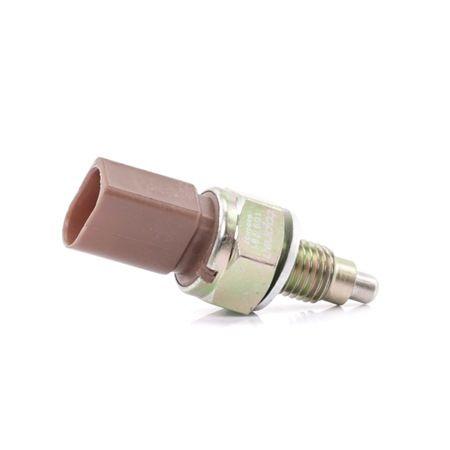 Schalter, Rückfahrleuchte 109 761 — aktuelle Top OE 02K945415K Ersatzteile-Angebote