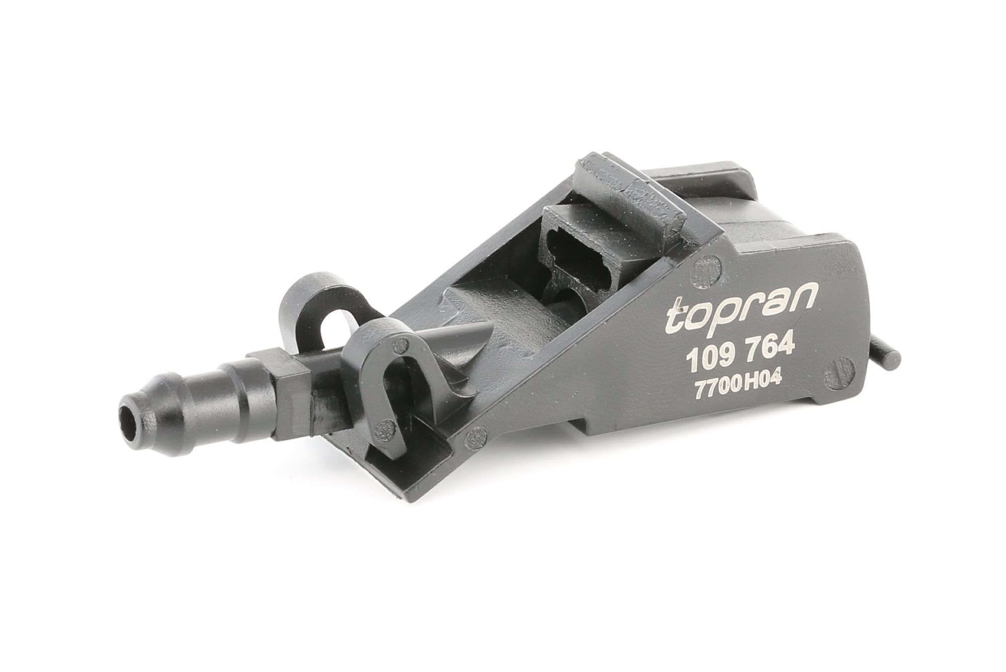 TOPRAN: Original Waschdüsen 109 764 ()