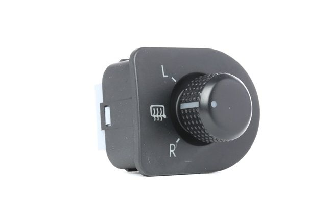 buy TOPRAN Switch, mirror adjustment 109 774 at any time