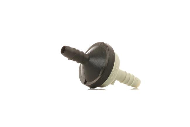 kúpte si Pneumaticky riadený ventil pre nasávanie vzduchu 112 283 kedykoľvek