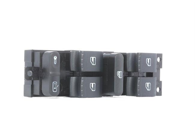 TOPRAN Schalter, Fensterheber 112 408 rund um die Uhr online kaufen