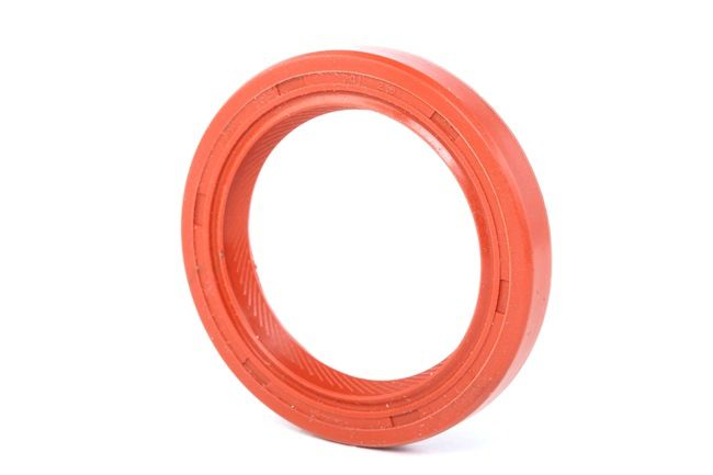 TOPRAN Shaft Seal, camshaft 201 218