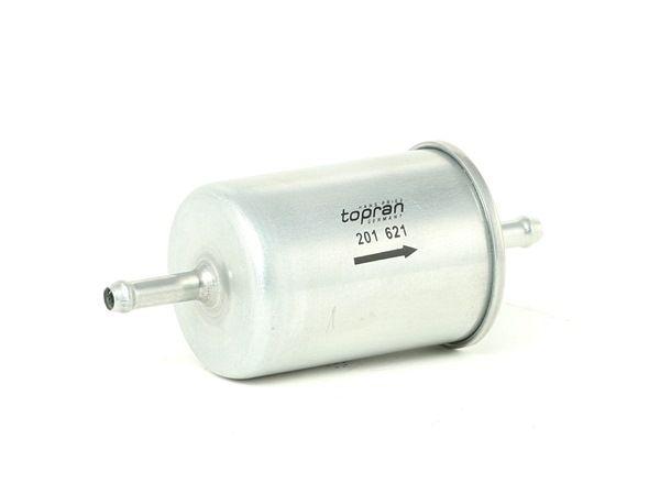 Brandstoffilter 201 621 — huidige kortingen op OE 25055364 reserveonderdelen van topkwaliteit