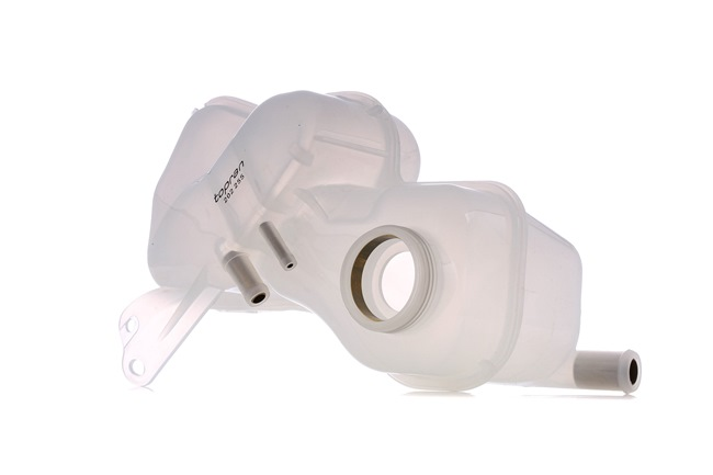 TOPRAN Ausgleichsbehälter, Kühlmittel 202 255