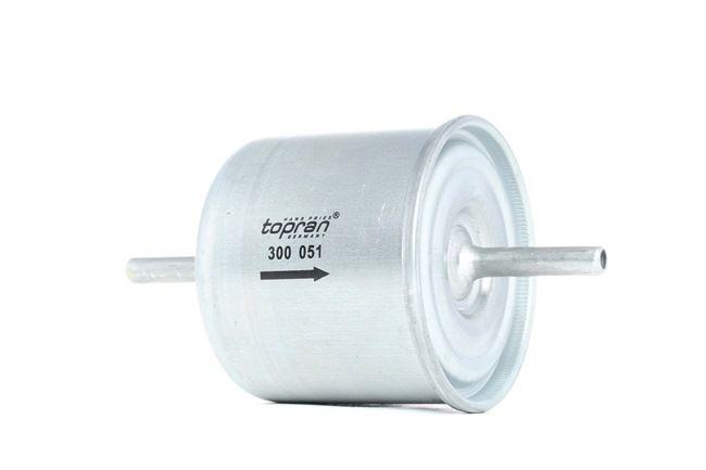 OE Original Dieselfilter 300 051 TOPRAN