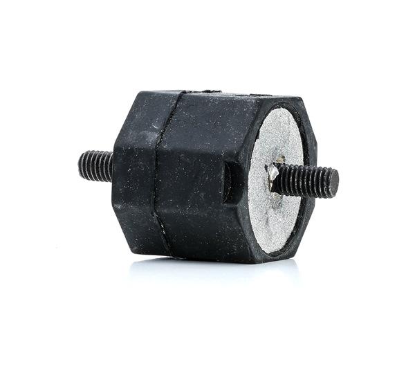 TOPRAN: Original Getriebehalter 500 006 ()