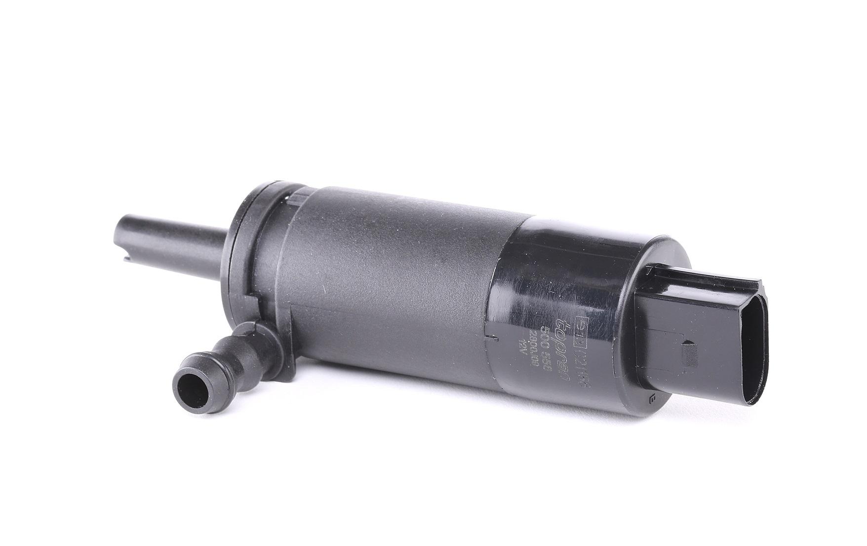 Acheter Pompe lave projecteur avant TOPRAN 500 556 à tout moment