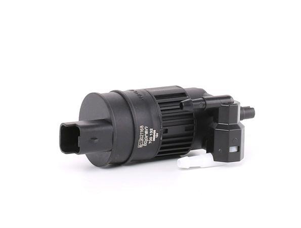 Waschwasserpumpe 700 132 Clio II Schrägheck (BB, CB) 1.5 dCi 65 PS Premium Autoteile-Angebot