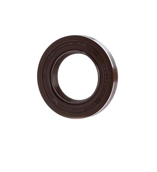TOPRAN: Original Nockenwellendichtring 700 208 (Ø: 42mm, Innendurchmesser: 25mm, FKM (Fluorkarbon-Kautschuk))