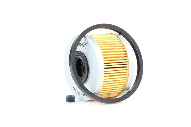 Palivový filtr 700 235 TOPRAN – jenom nové autodíly