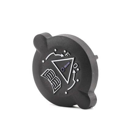 TOPRAN Verschlussdeckel, Kühlmittelbehälter 720 172