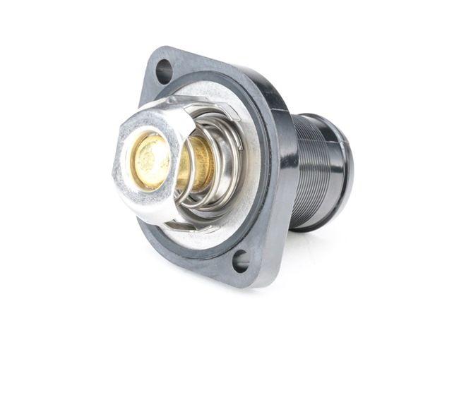 Thermostat 90°C Sensor CITROEN Xsara Picasso 1.6 16V Gehäuse Dichtung