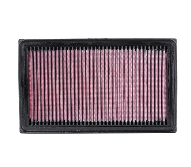 Air Filter 33-2031-2 for NISSAN BLUEBIRD at a discount — buy now!