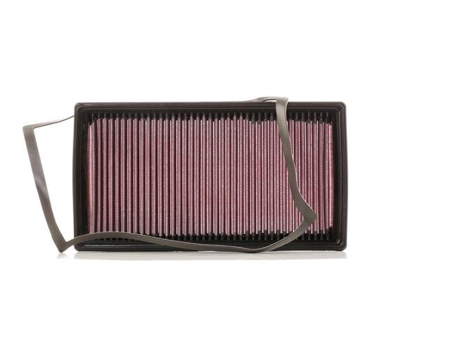 Original ALFA ROMEO Air filter 33-2228