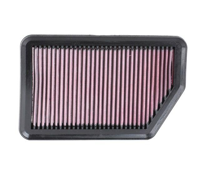 Filtr powietrza 33-2451 kupić - całodobowo!