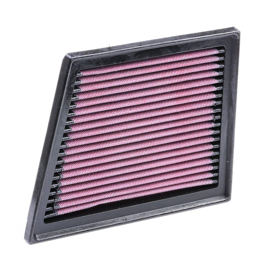 Filtr powietrza 33-2955 kupować online całodobowo
