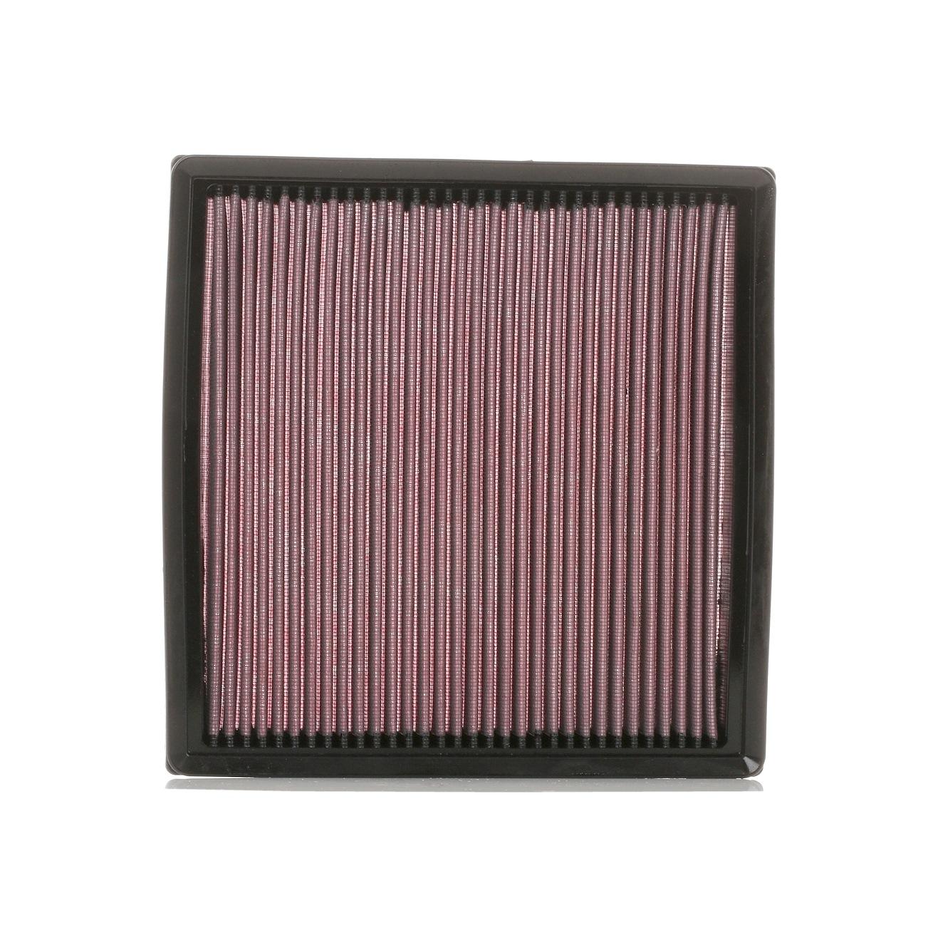 Original Zracni filter 33-2964 Chevy